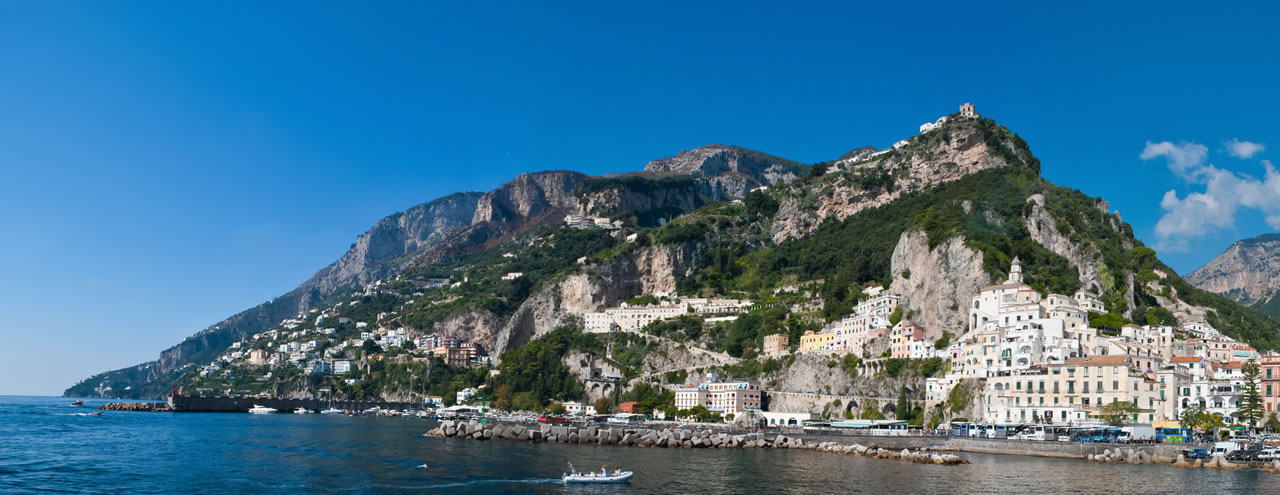 bed-and-breakfast-close-to-amalfi-02