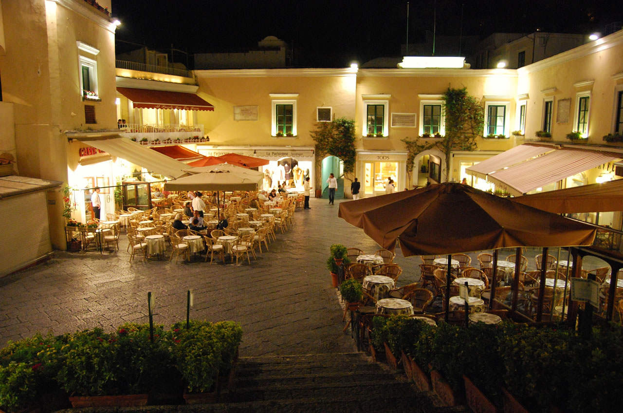 bed-and-breakfast-close-to-capri-01