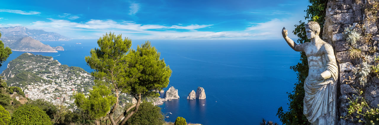 bed-and-breakfast-close-to-capri-04