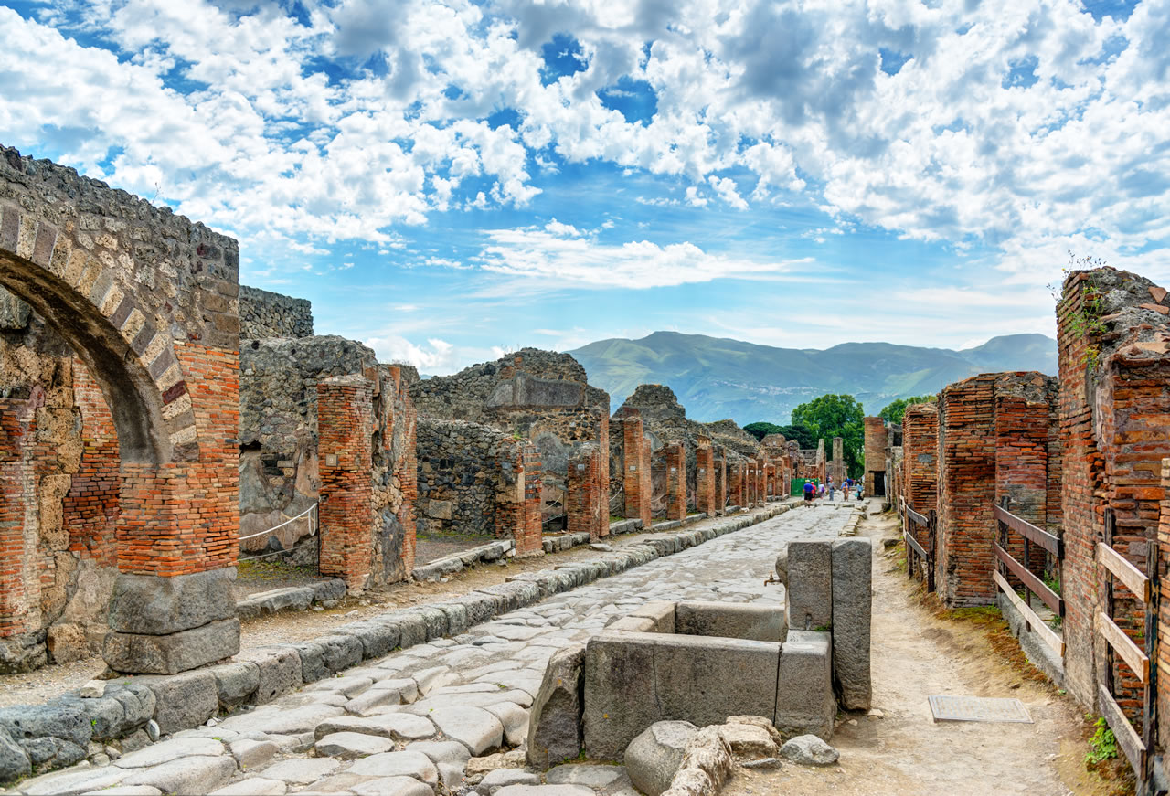 bed-and-breakfast-close-to-pompeii-01