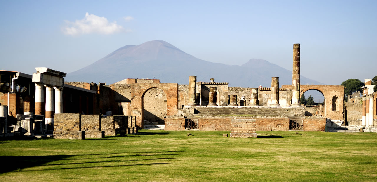 bed-and-breakfast-close-to-pompeii-03