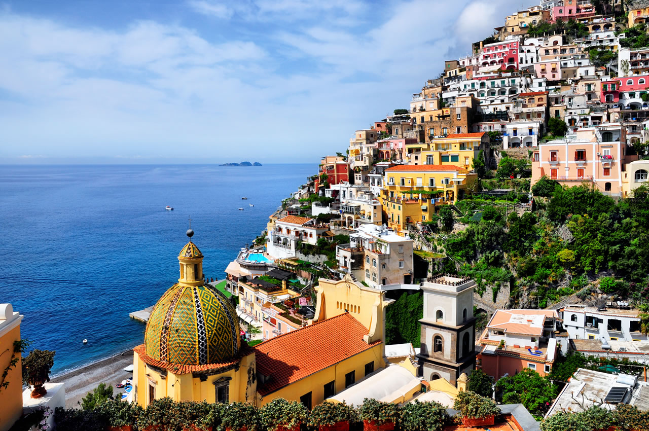 bed-and-breakfast-close-to-positano-01