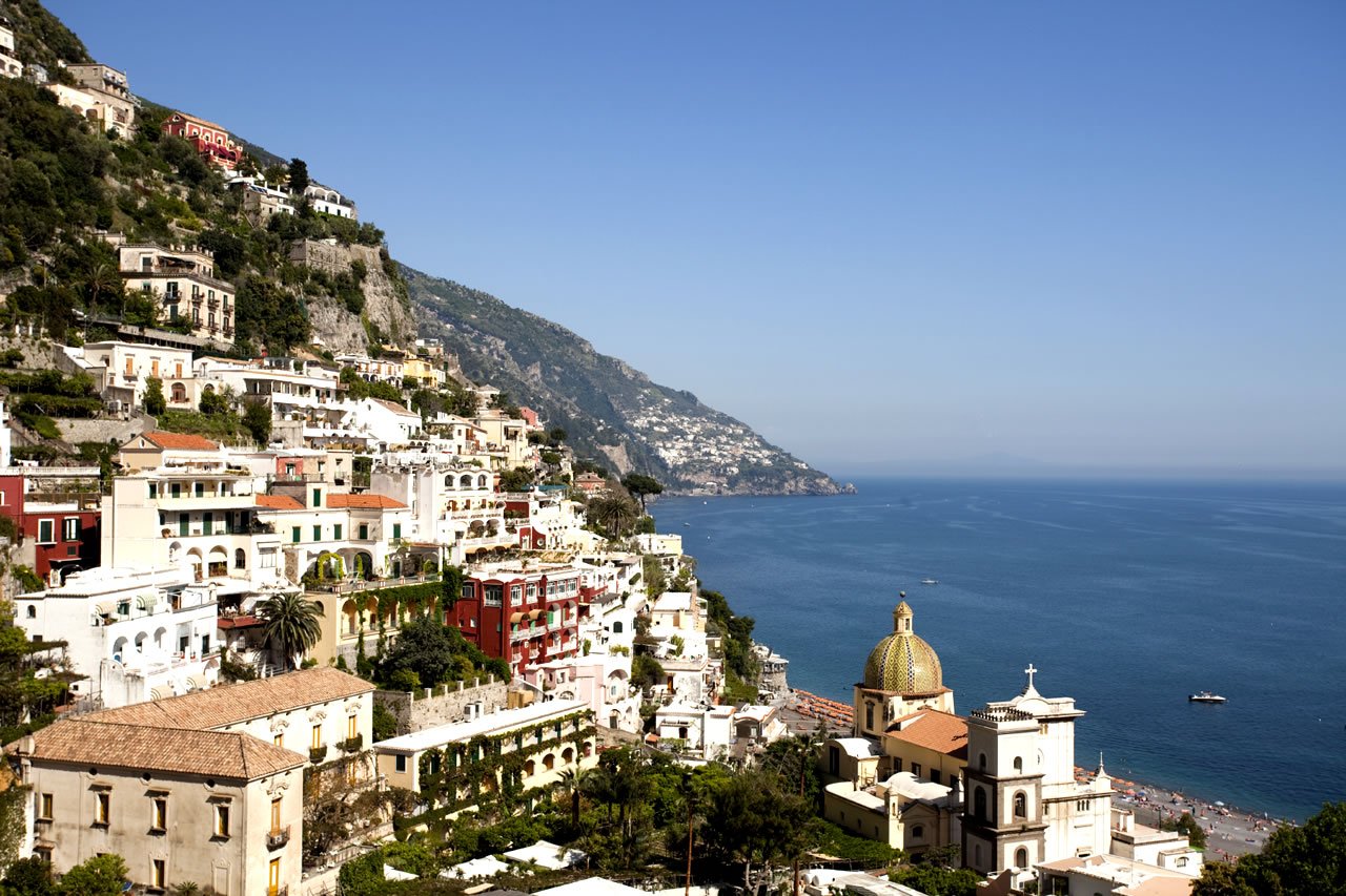 bed-and-breakfast-close-to-positano-02