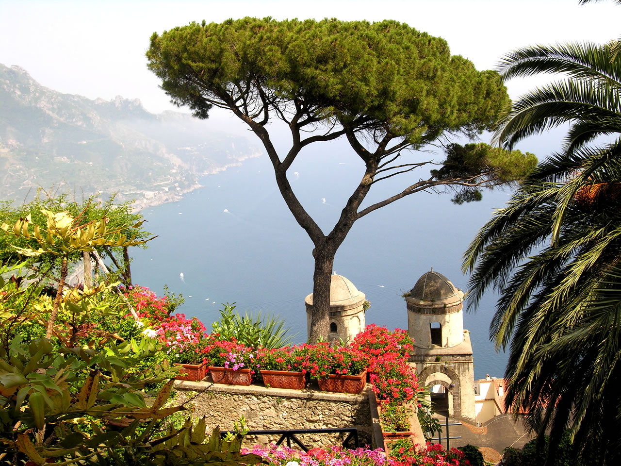 bed-and-breakfast-close-to-ravello-01