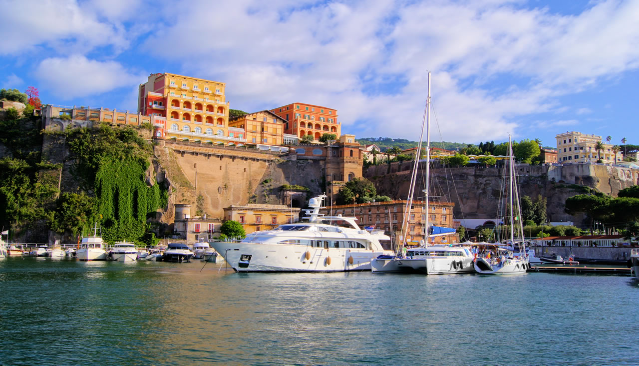 bed-and-breakfast-in-sorrento-01