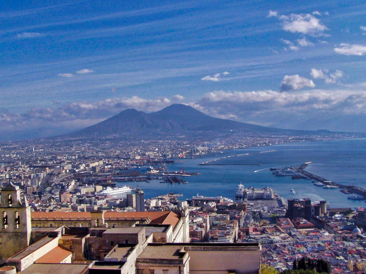 bed-breakfast-closte-to-naples-01