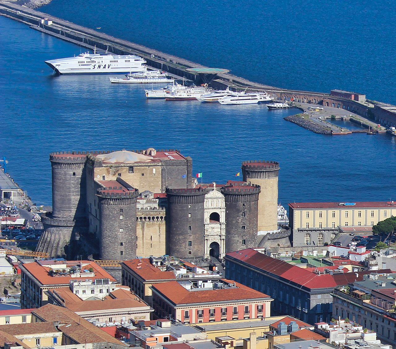 bed-breakfast-closte-to-naples-02