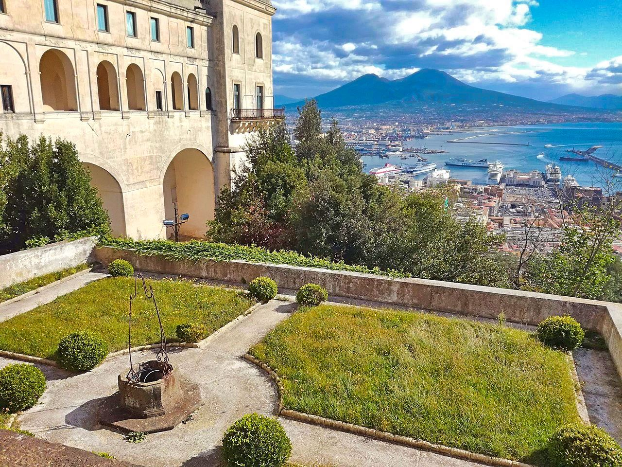 bed-breakfast-closte-to-naples-07