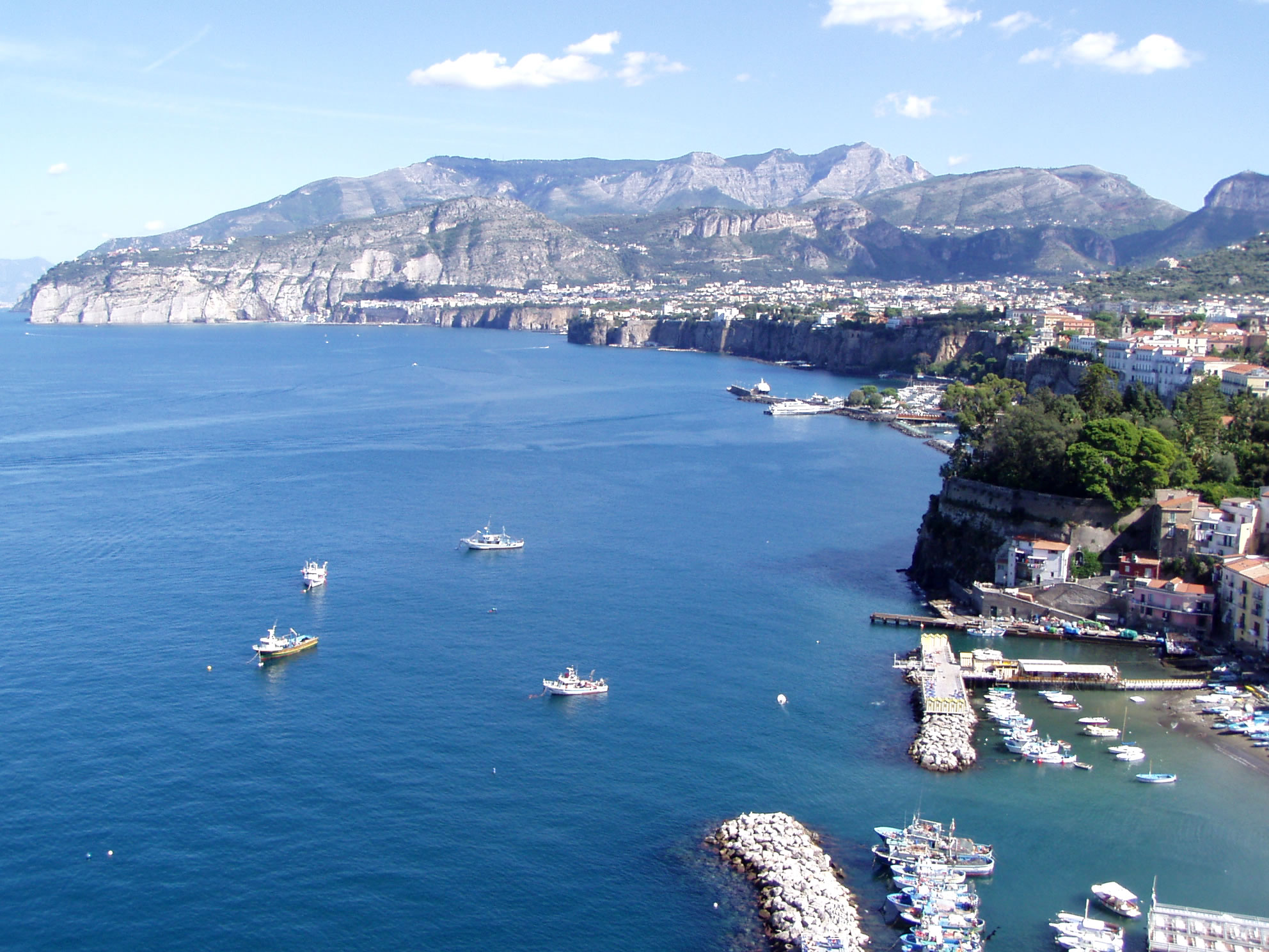 bed-and-breakfast-in-sorrento-02