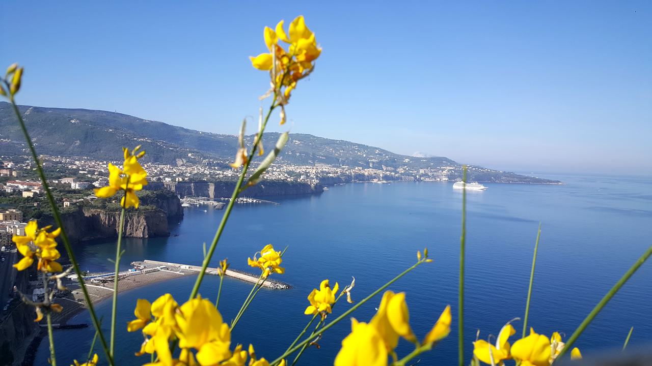 bed-and-breakfast-in-sorrento-03