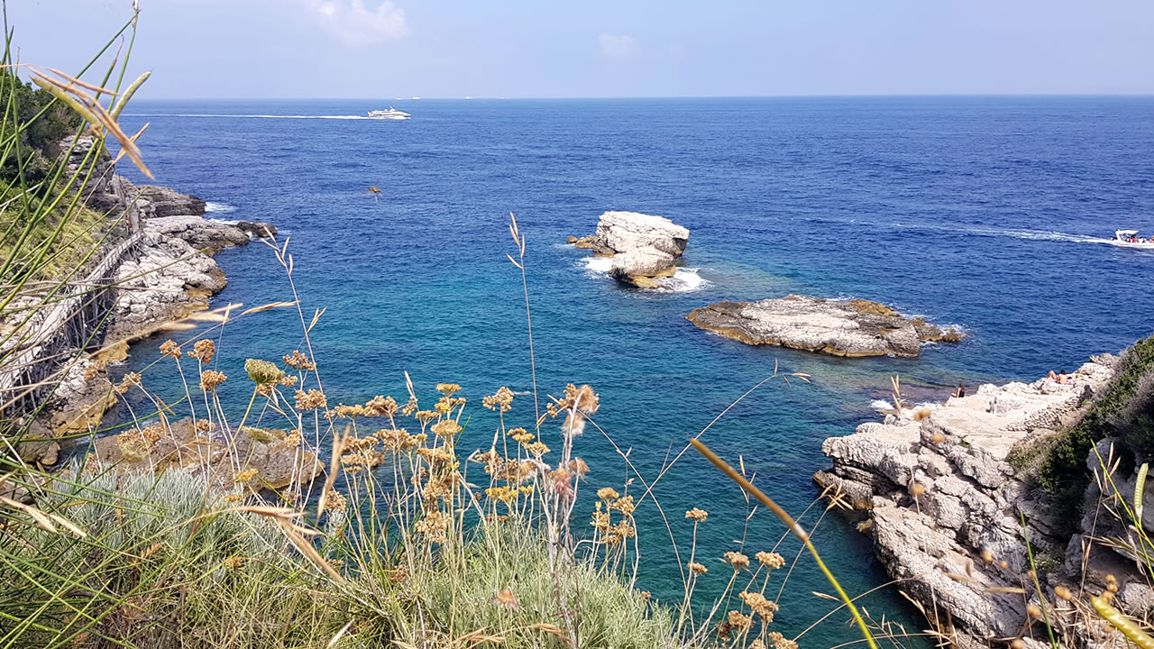 bed-and-breakfast-in-sorrento-05